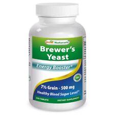 price of Gnc Brewers Yeast Travelbon.us