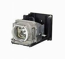 VLT-HC6800LP lamp w housing for MITSUBISHI HC6800 CH6800U projector