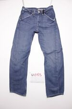 Levis engineered 1320 jeans usato (Cod.U658) Tg.43 W29 L32 uomo