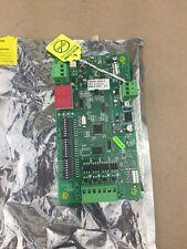 NEW CE Electronics Digitized Floor Annunciator Board VM3541-MMXLX For Micro Com