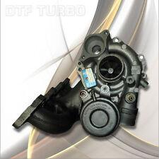 Turbocompresseur vw golf polo scirocco tiguan touran 1.4 tsi BLG BMY BWK cave CAVB