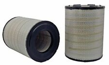 9636 Napa Gold Air Filter