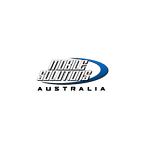 Mobile Solutions Australia