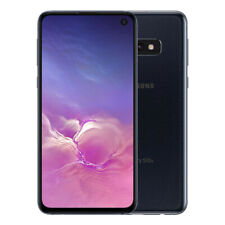 Samsung G970 Galaxy S10e 128GB Factory Unlocked Smartphone