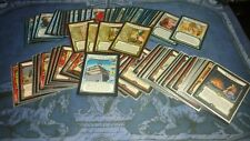 Legend of the Five Rings CCG Crane Clan Dueling Deck