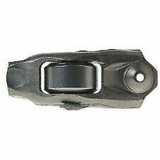 Sealed Power R1096 Rocker Arm