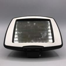 Garmin StreetPilot c330 GPS Unit