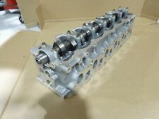 Complete Nissan RD28 Cylinder Head. solid shims y61 patrol big warranty