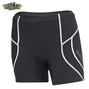 286443 Sea-Doo Ladies' Neoprene Shorts