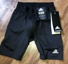 Adidas Performance Slider SHORTS With Cup SIZE XS