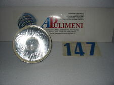 GD005 FARO/PROIETTORE (HEAD LAMPS) 681493 DX SX CITROEN LN-LNA 83> DUCELLIER