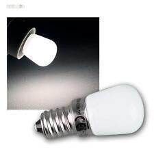 5 x E14 lámparas LED MINI blanco neutro 150lm 230V 2W Bombilla bombilla