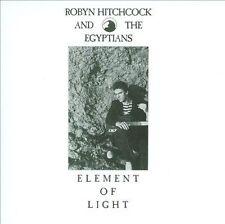 NEW Element of Light (Audio CD)