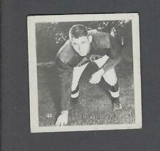 1956 Tarjeta de fútbol Parkhurst CFL Winnipeg Blue Bombers #32 Herb Gray