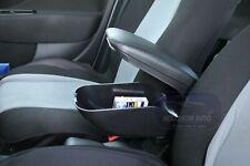 Bracciolo 500 X Fiat 2014>Portaoggetti Poggiabraccio Auto Vano sedili braccio 1