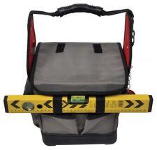 Ck magma technicien fourre-tout MA2633-outils de stockage pratique commodité Box-FREE P&P