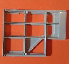 HP MINI 2133 Tapa PCMCIA Cover