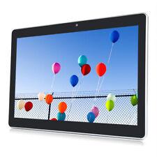 PUMPKIN IPS Android Touch Screen Car TV Screens Headrest Monitor WiFi Bluetooth