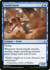Magic MTG Tradingcard Hour of Devastation 2017 Aerial Guide 29/199
