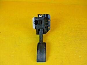 08 09 10 2008 2009 2010 FORD F250 F350 F450 F550 6.4L ACCELERATOR GAS PEDAL OEM
