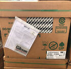 Gibson 1.5 Ton 13 Seer R410A Air Conditioner AC Condenser - JS4BD-018KB photo