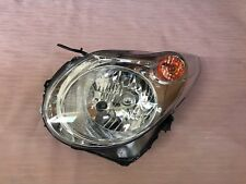 Suzuki Alto 2009 - Headlight Left Side NOT UK TYPE 35321-M68K00