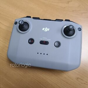DJI Mini 2 Remote Controller RC231 - Brand New