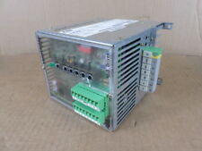 ABB Drives GCB 6422C Veritron Stromrichter Converter