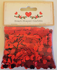 All Occasions Heart Party Confetti