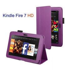 Étuis, housses et coques violet pour tablette