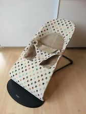Baby Bjorn Compatible Bouncer Cover Only!Bespoke and Unique Unisex Handmade ❤️