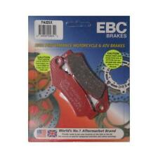 EBC X Series Front Brake Pads for Honda 1987-94 CR125R CR250R CR500R FA125X