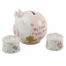 Juliana Baby Christening Gifts