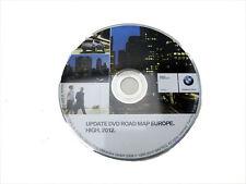 Navi Update DVD Navigation Europe High with CODE for VW Phaeton 3D GP1 07-10