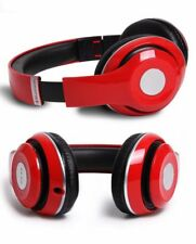 Bluetooth Headset P15