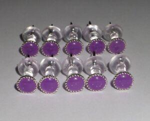 30 purple glittery thumb tacks/push pin, Office Decor, Cork Memory Board