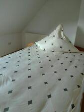 Jerymood Bettbezug Bettwäschegarnituren Mit Reißverschluss Günstig