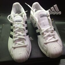 5d55c17654f Adidas 2g Special Offers  Sports Linkup Shop   Adidas 2g Special Offers