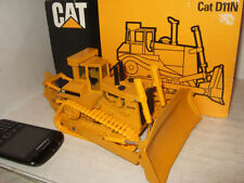 Machines de construction miniatures Conrad