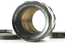 [Mint] Pentax Super Takumar 85mm f1.9 M42 Mount from Japan #134