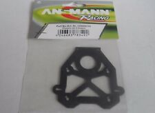 New Chassis Set 2 Spare Part For Ansmann Rock Ruler Crawler 1/10 125000745