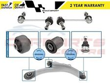 FOR RENAULT MEGANE SPORT RS 225 R26 R26R CUP TROPHY BALL JOINT BUSHES LINKS