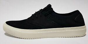 Skechers Mark Nason Womens Razor Brentwood Sneakers Size US10 UK7 27cm 68799/BLK