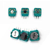 10x Joystick Side Potentiometer 3Pin Sensor Module for XBOX ONE/ PS4/ Switch Pro