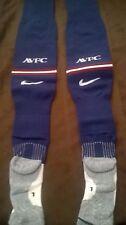 Aston Villa FC Socks