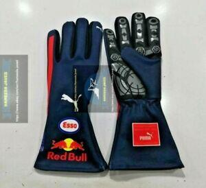 2020 MAX Gloves F1 Racing Gloves Karting Gloves Go Kart Gloves F1 Gloves Best