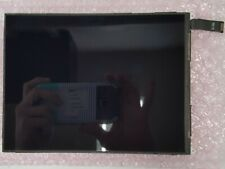 """Genuine Apple iPad Mini 7.9"""" Replacement Glossy LCD Panel 069-8178-A 069-8634-A"""