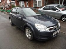Astra Petrol Cars 2 excl. current Previous owners