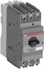 ABB MS165-42 Manual Motor Starter 30-42A 25kA