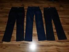 womans misses Lee jeans size 10 classic fit & bootcut boot cut pants